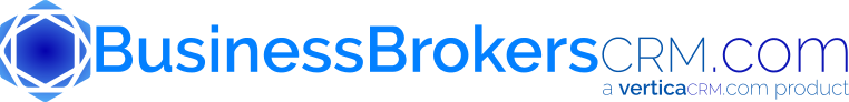 Business Broker CRM