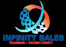 Infinity Sales