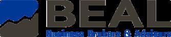Beal Business Brokers & Advisors