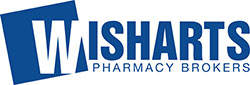 Wisharts Pharmacy Brokers