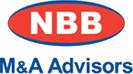 NBB M&A Advisors