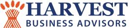 Harvest Business Advisors