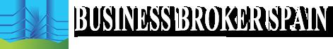 Business Brokers Spain