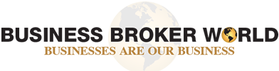 Business Broker World