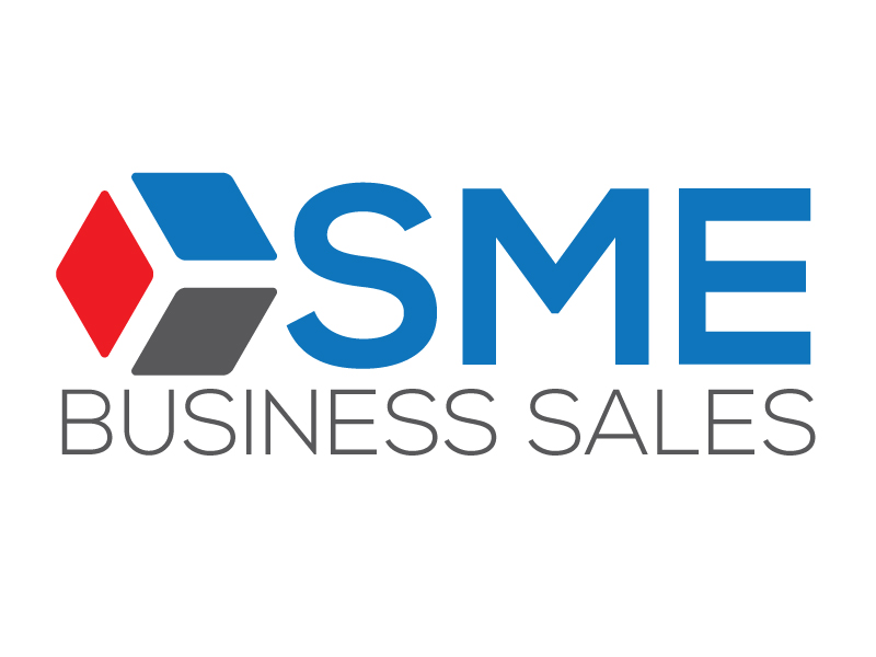 SME Sales