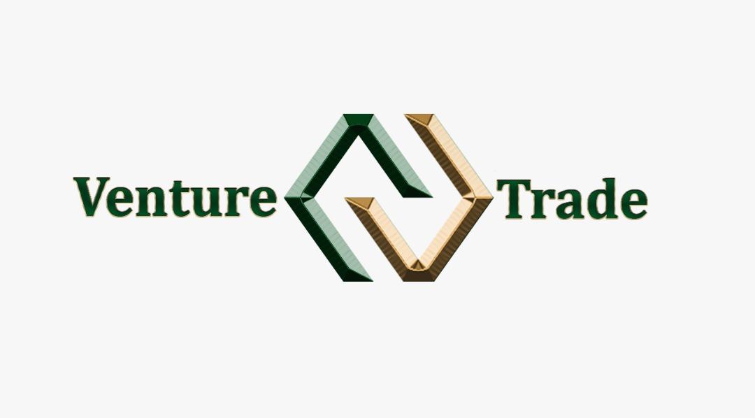 Venture Trade Africa