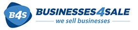 Business 4 Sale South Africa / Link